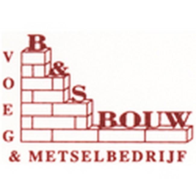 BS-Bouw