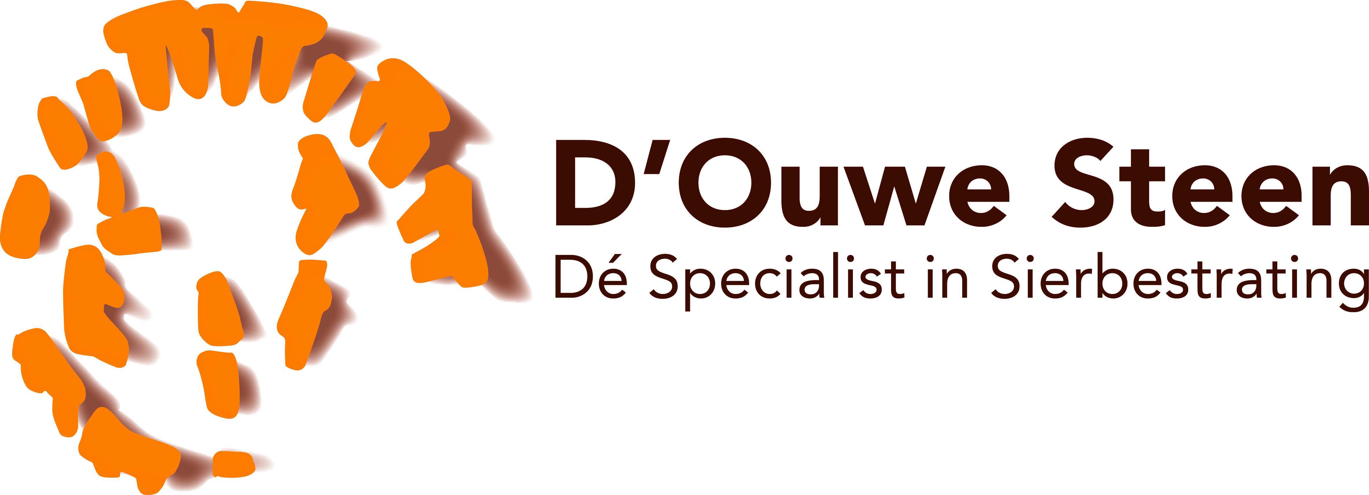 D'Ouwe Steen
