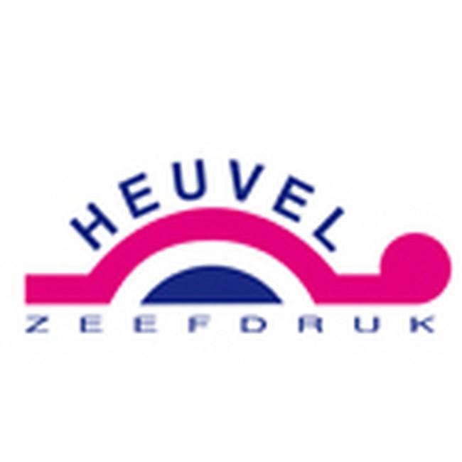 Heuvel1