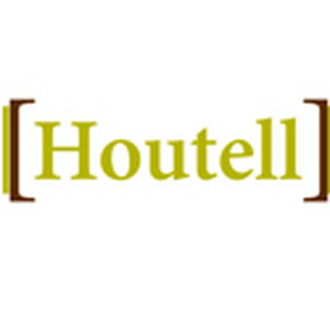 Houtell1