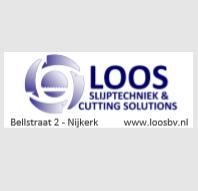 Loos Slijptechniek - Roland Bokkers