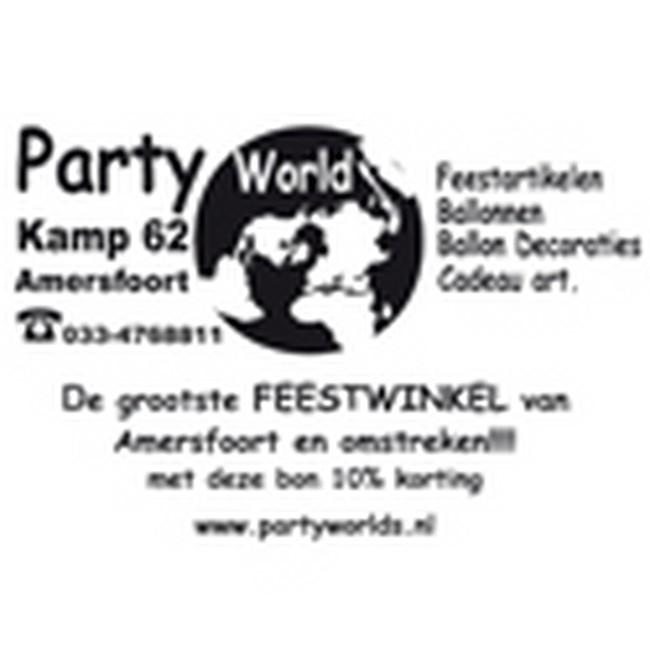 Partyworld1