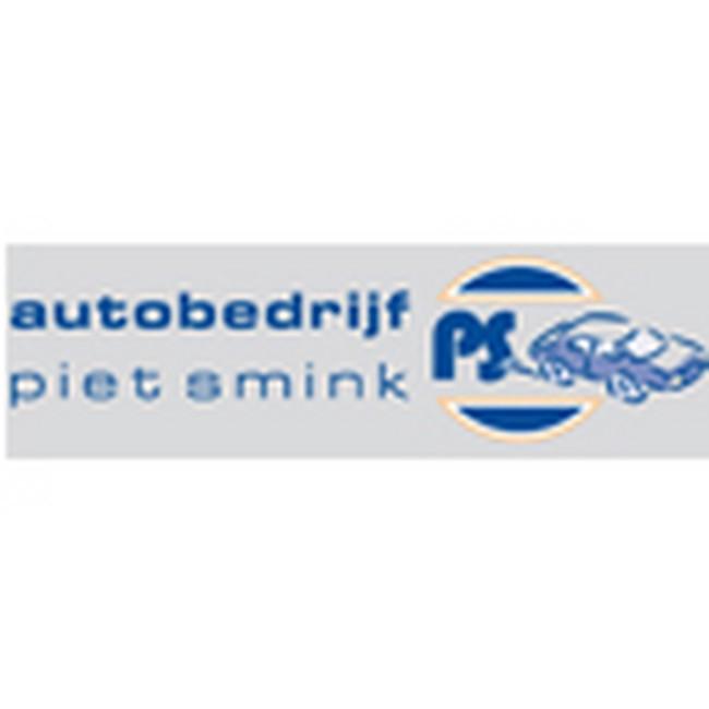 PietSmink1