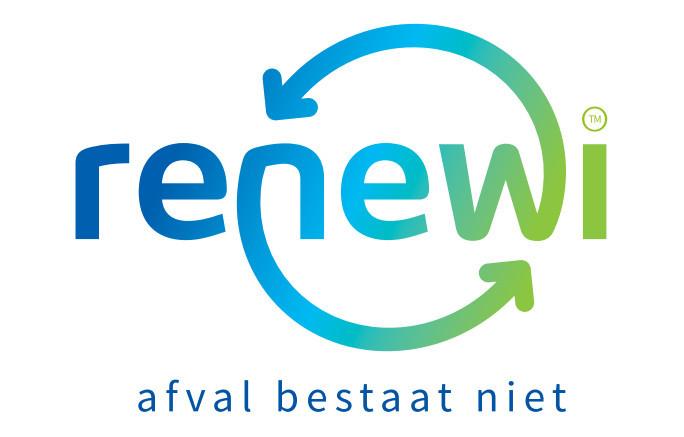 Renewi-shanks-van-gansewinkel