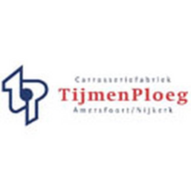 TijmenPloeg1