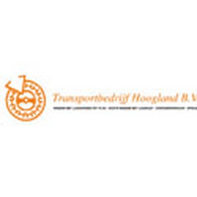 TransportHoogland