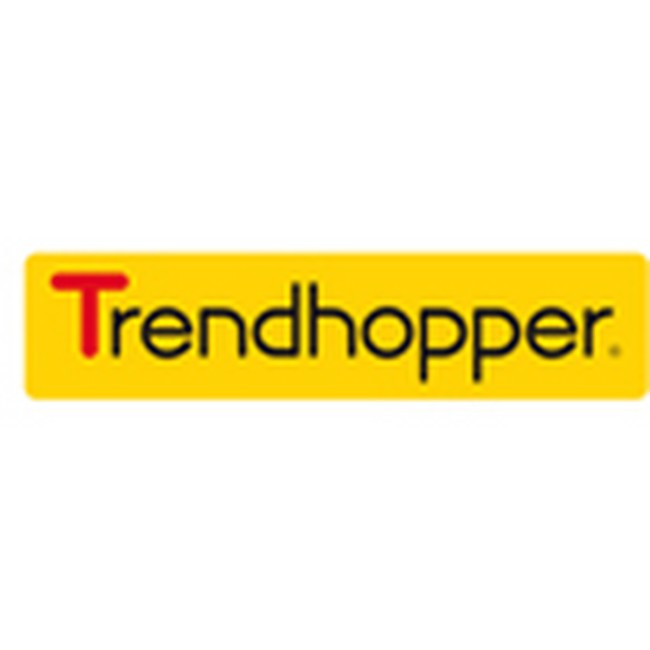 Trendhopper1