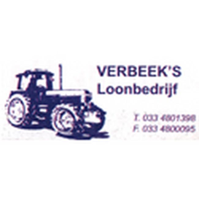 Verbeek1