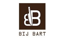 bybart