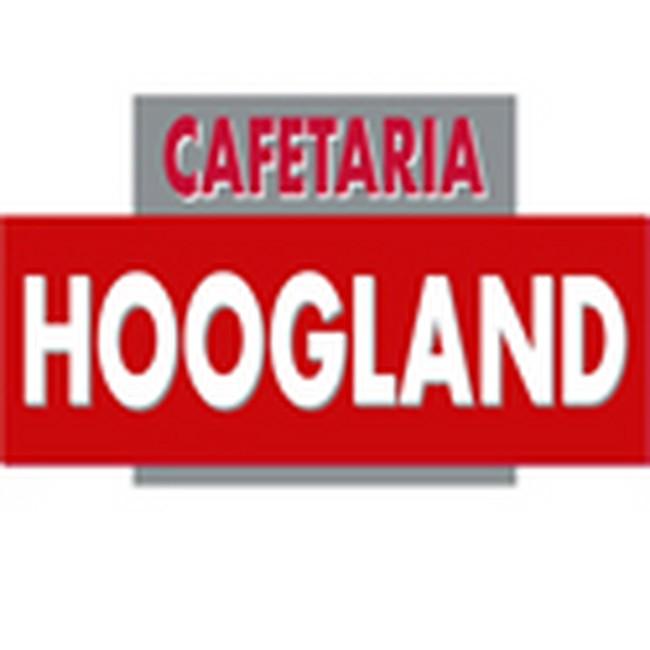 caftariaHoogland