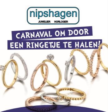 nipshagen website
