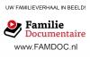 A1 Studiofamdoc_adv_web_650x650pixels