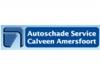 Autoschade-Calveen1