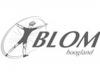 Blomrijwiel1