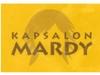 Mardy1