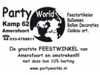 Partyworld1