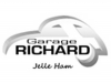 Richard-Garage1