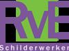 Richard van Ewijk