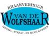 Wolfshaar-Knaanverhuur