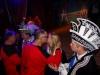 prinsenwissel-117-800x600
