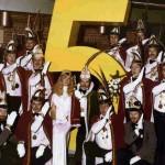 eemschuumers 1978-1979