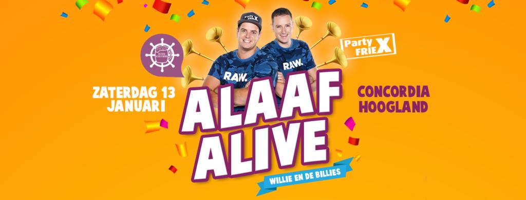 FACEBOOK_ALAAF_ALIVE_header